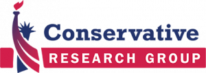 Conservative Research Group